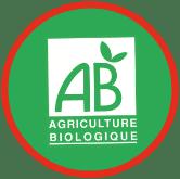 Consulter les farines bio
