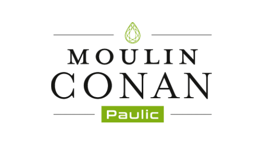 Moulin Conan