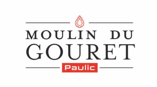 Moulin du Gouret