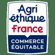 Agri Éthique France