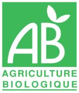 Certifié Label Biologique