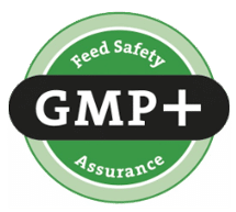 Certification GMP+