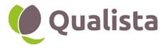 Accéder au site Qualista