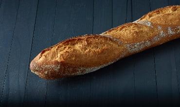 La Tradition Française T65 100% blé de Bretagne